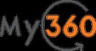 My360 Tours Italy